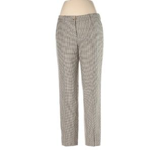 Michael Kors Italy wool trousers